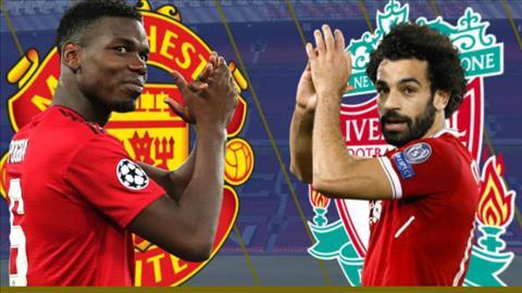 Video MU vs Liverpool - Ngoại hạng Anh 201819 và ICC 2018 hình ảnh