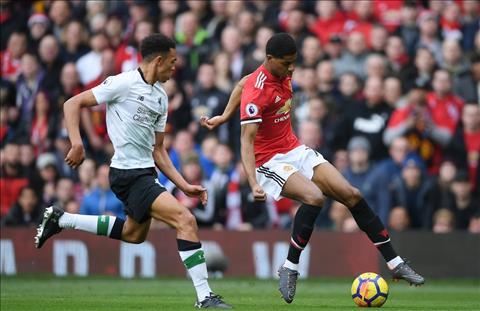 'MU vs Liverpool vẫn là trận đấu đáng xem nhất nước Anh' hình ảnh 2