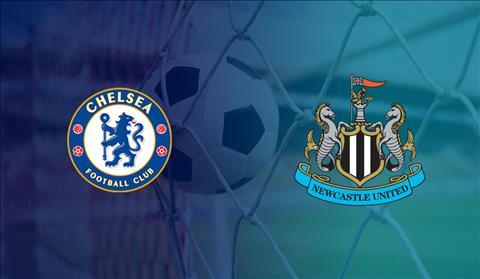 Chelsea vs Newcastle vong 9 Ngoai hang Anh 2019/20