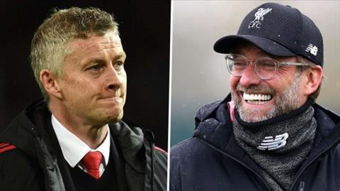 Danny Murphy nhan dinh tran MU vs Liverpool