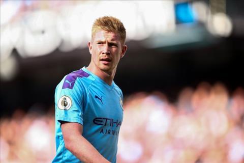 Điểm nhấn trận đấu Man City vs Wolves Địa chấn tại Etihad hình ảnh