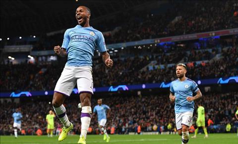 Pep Guardiola ca ngợi quyết tâm của người hùng Man City, tuy nhiên… hình ảnh