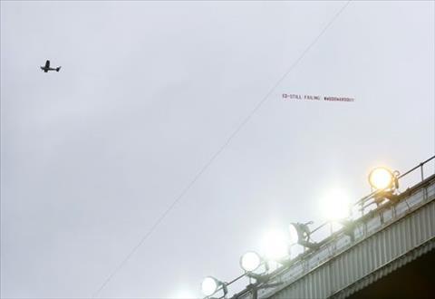 MU vs Liverpool 1 điểm cũng đủ cứu rỗi cho tất cả hình ảnh