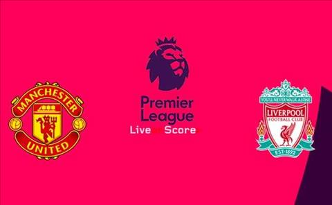 MU vs Liverpool preview
