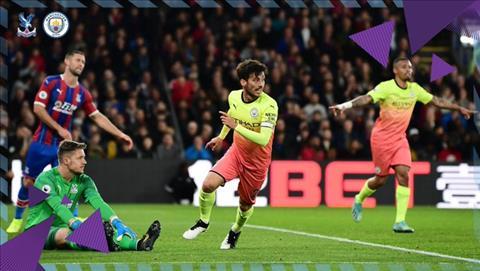 Man City danh bai Palace 2-0