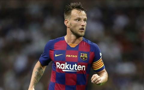 Chuyển nhượng Barca bán 3 cầu thủ vào tháng 1 năm 2020 hình ảnh