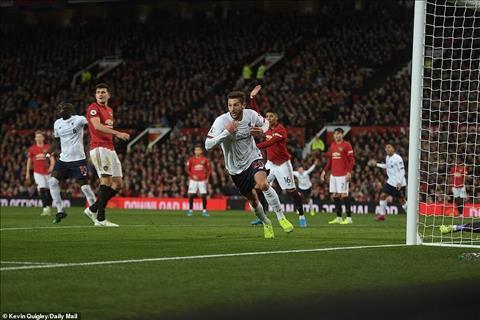 Nhận định Liverpool vs Tottenham (23h30 ngày 2710) Niềm tin hình ảnh