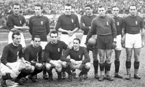 Torino 1947–48