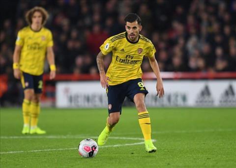 Lý do Arsenal để thua Sheffield được Ian Wright tiết lộ hình ảnh
