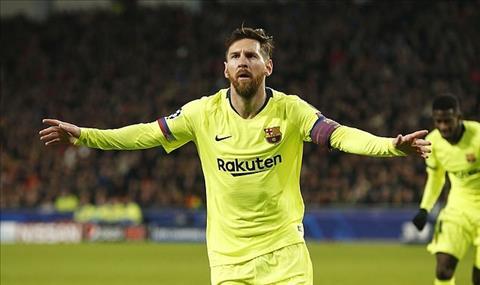 Nhận định Barca vs Valladolid (3h15 ngày 3010) kẻ phá bĩnh hình ảnh