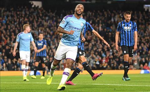 Nhận định Man City vs Southampton - Vòng 4 cúp Liên đoàn Anh hình ảnh
