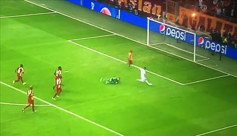 Zidane không lo lắng dù Eden Hazard bỏ lỡ cơ hội khó tin hình ảnh
