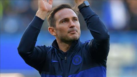 HLV Lampard chỉ ra điều Chelsea chưa thể sánh được với Ajax hình ảnh