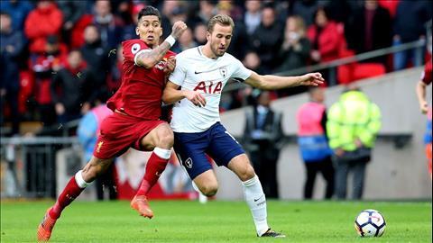 Lịch thi đấu Ngoại hạng Anh hôm nay 2710 Liverpool vs Tottenham hình ảnh