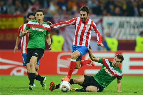 Lịch thi đấu vòng 10 La Liga 201920 - LTĐ bóng đá TBN hình ảnh