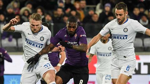 Chuyển nhượng Barca muốn mua bộ đôi trung vệ của Inter Milan hình ảnh