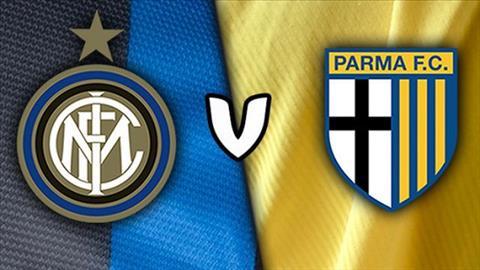 Inter Milan vs Parma 23h00 ngày 2610 Serie A 201920 hình ảnh
