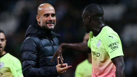 Nhận định Man City vs Aston Villa (18h30 ngày 2610) hình ảnh