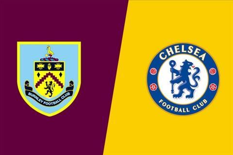 Charlie Nicholas dự đoán kết quả trận Burnley vs Chelsea hình ảnh