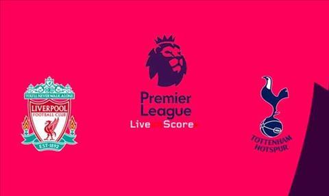 Liverpool vs Tottenham preview