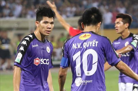 Ngan Van Dai