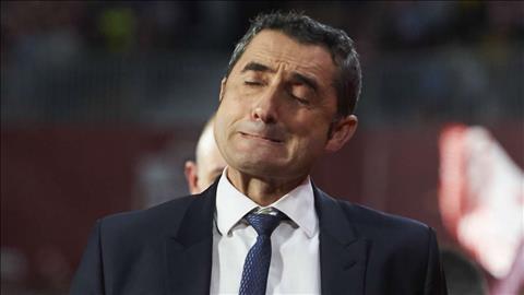 Barca gia nhập cuộc đua giành Mauricio Pochettino hình ảnh 2