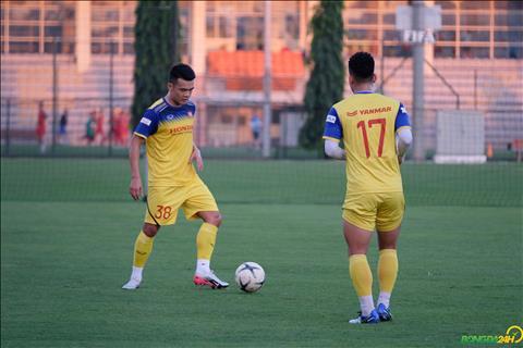 Ngo Hoang Thinh