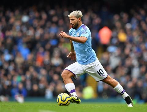 Kết quả Man City vs Southampton - Vòng 4 cúp Liên đoàn Anh hình ảnh