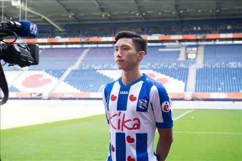 Trực tiếp Excelsior vs Heerenveen Cúp Quốc gia Hà Lan 2019 hình ảnh