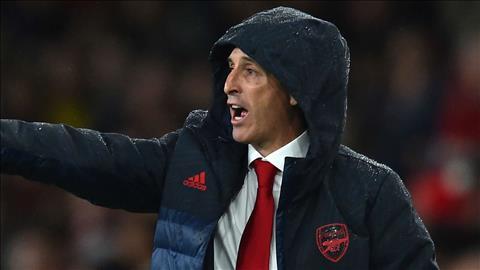 Owen cảnh báo Arsenal trước trận gặp Sheffield hình ảnh