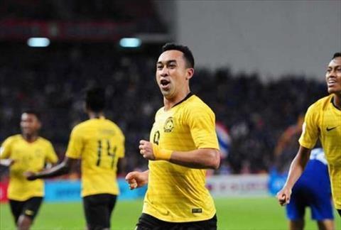 E ngại ĐT Việt Nam, tuyển thủ Malaysia nghĩ ra cách thi đấu độc đ hình ảnh