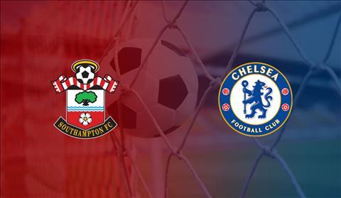 Trực tiếp bóng đá Southampton vs Chelsea link xem Chelsea  hình ảnh