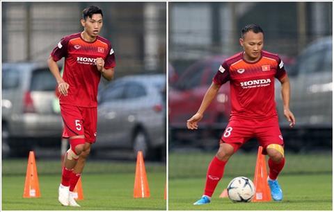 Đội hình dự kiến Việt Nam đấu Malaysia Tuấn Anh thỏa sức vẫy vùng hình ảnh 2