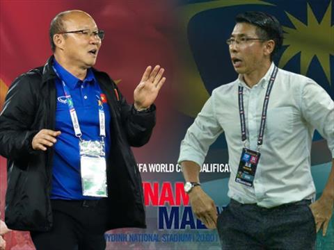 Đội hình Việt Nam vs Malaysia hôm nay Chờ Tuấn Anh tỏa sáng hình ảnh
