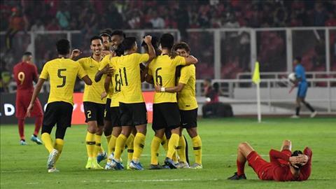 indo 2-3 malay