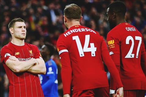 Liverpool khởi đầu tốt nhất trong lịch sử: Niềm tin vững chắc cho tham vọng bá vương