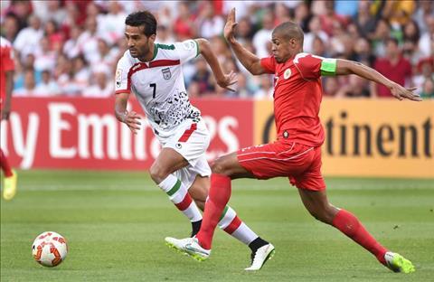 Bahrain vs Azerbaijan 23h00 ngày 910 Giao hữu quốc tế hình ảnh