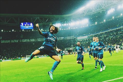Những thước phim quay chậm của Marcelo: Nếu phải chết đêm nay, tôi cũng nguyện chết (P1)