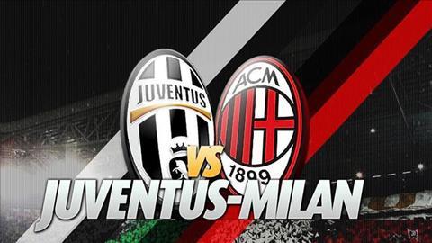 Juventus vs AC Milan 2h45 ngày 1111 Serie A 201920 hình ảnh