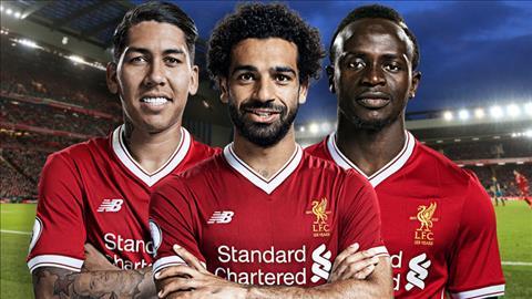 Mohamed-Salah-Roberto-Firmino-Sadio-Mane