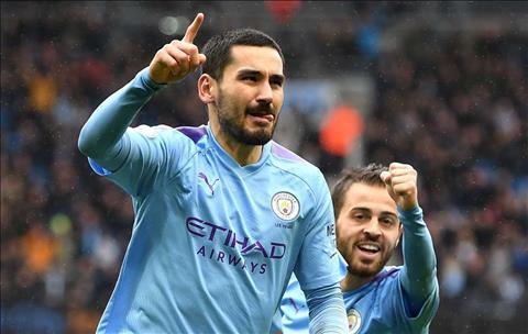 'Thất bại trước Liverpool, Man City vẫn còn nguyên cơ hội vô địch!' hình ảnh 2