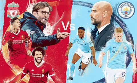 Lịch thi đấu Ngoại hạng Anh hôm nay 1011 - Premier League hình ảnh