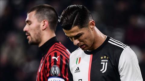Liên tục rút Ronaldo khỏi sân, Sarri được Capello ủng hộ hình ảnh