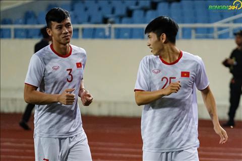 Báo Trung Quốc tin tưởng UAE sẽ đánh bại ĐT Việt Nam hình ảnh