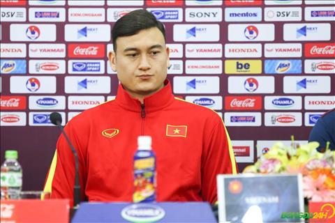 Đặng Văn Lâm hết cơ hội tham dự AFF Cup 2020 hình ảnh