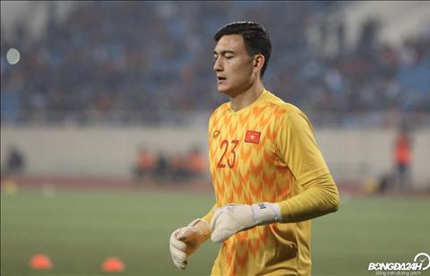 Chấm điểm đánh giá cầu thủ trận đấu Việt Nam vs UAE 1-0 hình ảnh