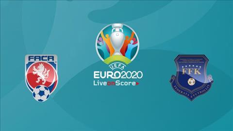 Séc vs Kosovo 2h45 ngày 1511 Vòng loại Euro 2020 hình ảnh