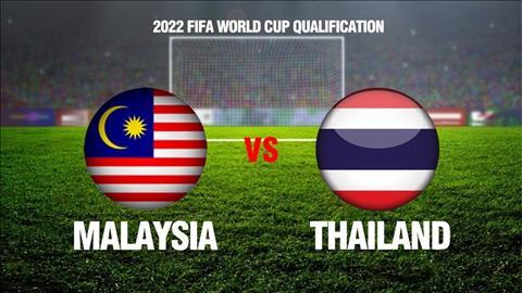 Malaysia 2-1 Thái Lan (KT) Voi chiến lại chết gục tại tử địa Bukit Jalil hình ảnh 2