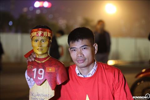 TRỰC TIẾP Việt Nam vs UAE 20h00 ngày 1411 Xem bình luận trước trận đấu hình ảnh 3