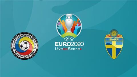 Romania vs Thụy Điển 2h45 ngày 1611 vòng loại Euro 2020 hình ảnh